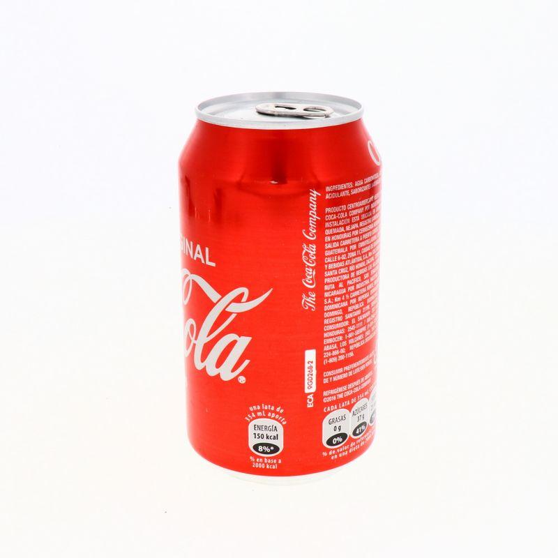 360-Bebidas-y-Jugos-Refrescos-Refrescos-de-Cola_7411001800231_4.jpg