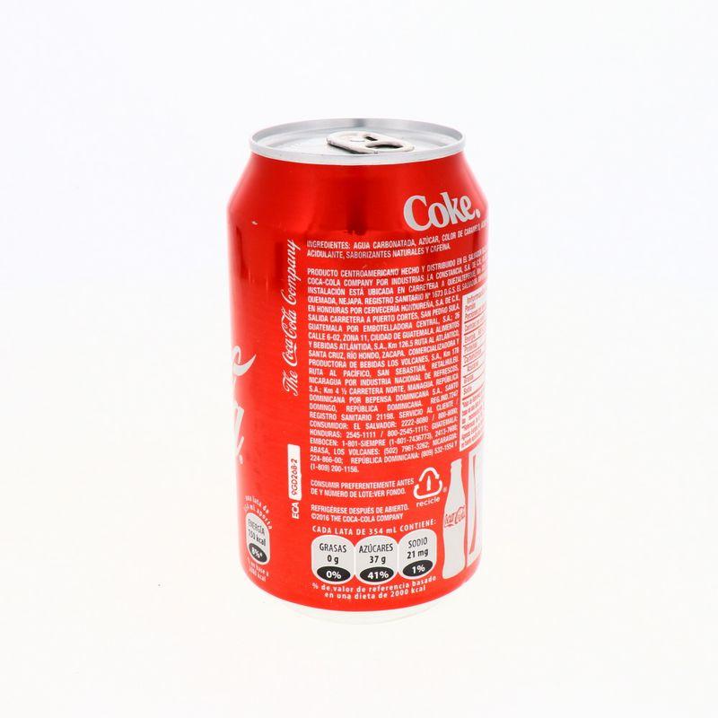 360-Bebidas-y-Jugos-Refrescos-Refrescos-de-Cola_7411001800231_5.jpg