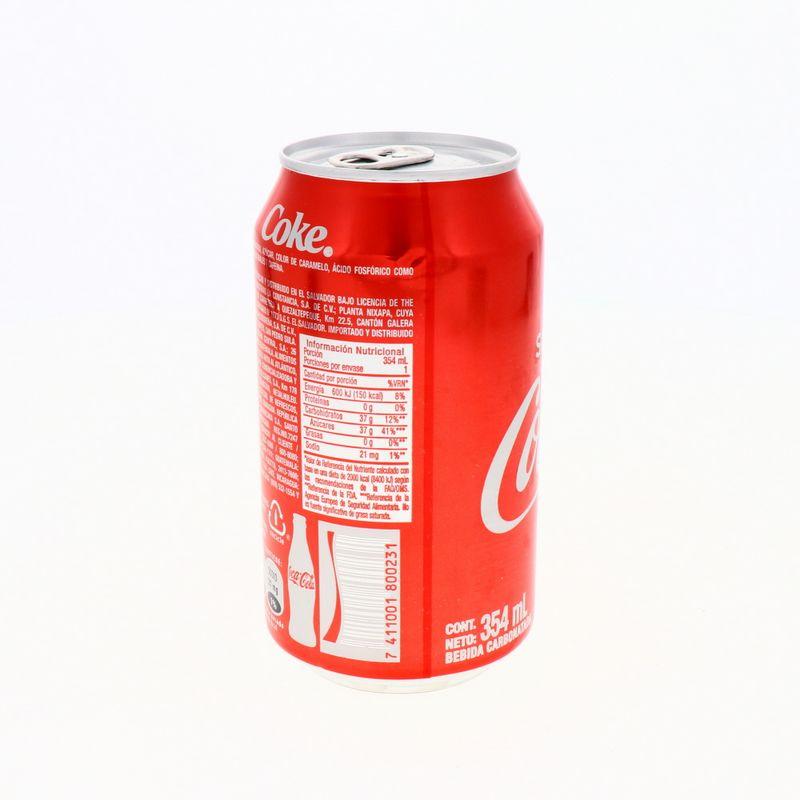 360-Bebidas-y-Jugos-Refrescos-Refrescos-de-Cola_7411001800231_7.jpg