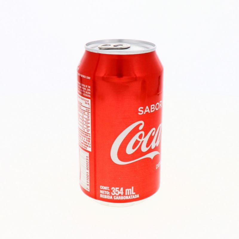 360-Bebidas-y-Jugos-Refrescos-Refrescos-de-Cola_7411001800231_8.jpg
