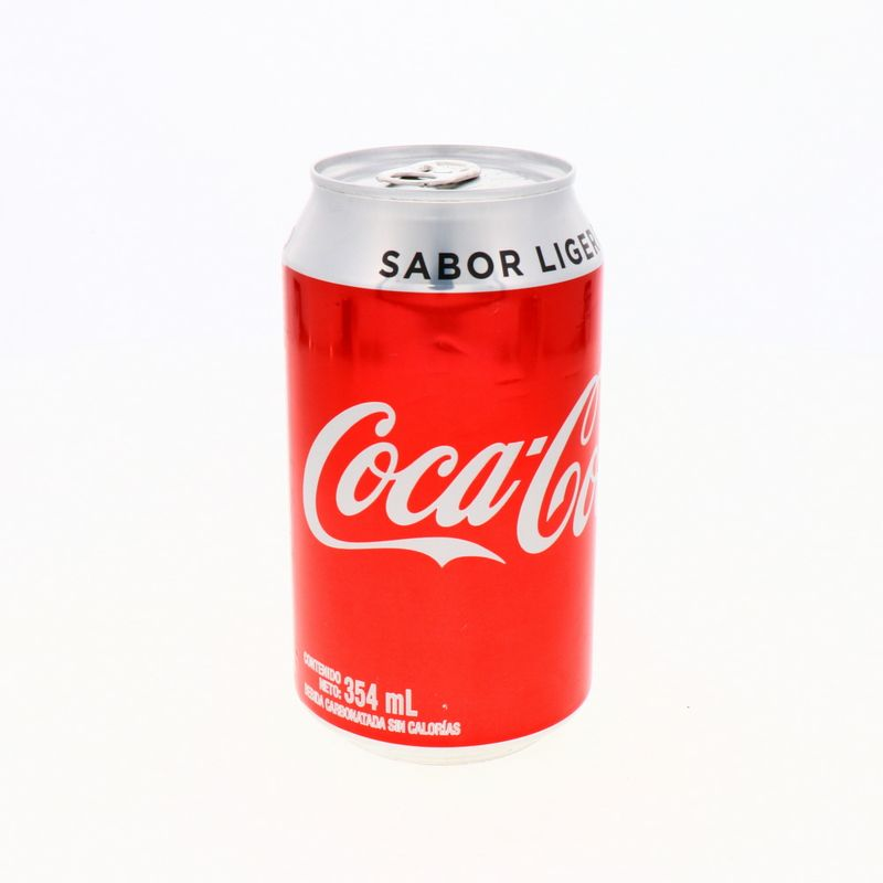 360-Bebidas-y-Jugos-Refrescos-Refrescos-de-Cola_7411001805236_1.jpg