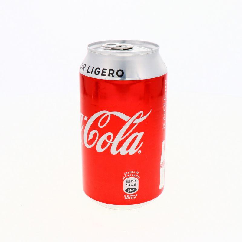 360-Bebidas-y-Jugos-Refrescos-Refrescos-de-Cola_7411001805236_3.jpg