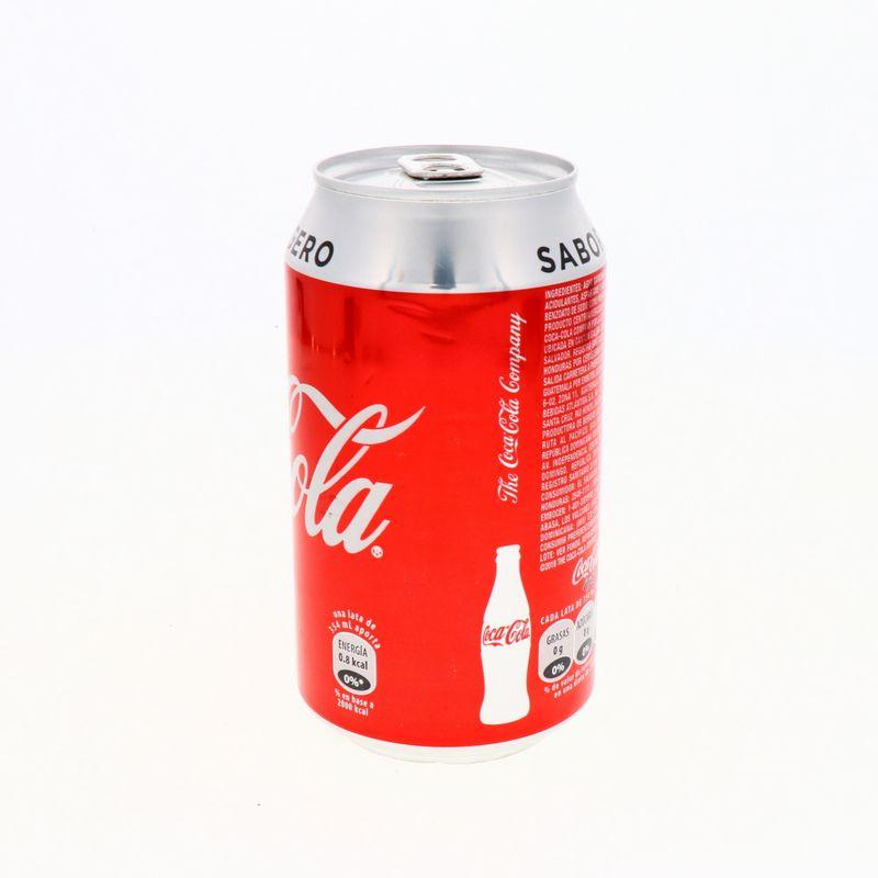 360-Bebidas-y-Jugos-Refrescos-Refrescos-de-Cola_7411001805236_4.jpg