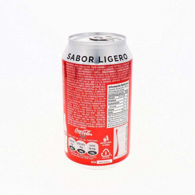 360-Bebidas-y-Jugos-Refrescos-Refrescos-de-Cola_7411001805236_6.jpg