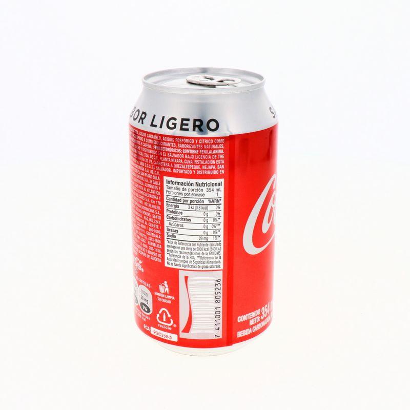 360-Bebidas-y-Jugos-Refrescos-Refrescos-de-Cola_7411001805236_7.jpg