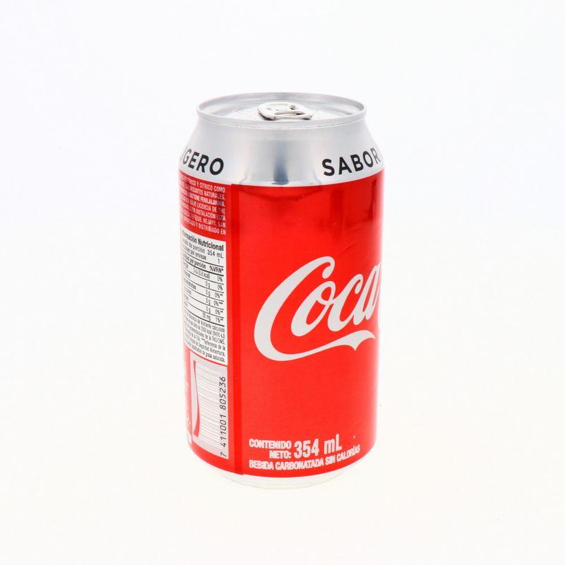 360-Bebidas-y-Jugos-Refrescos-Refrescos-de-Cola_7411001805236_8.jpg