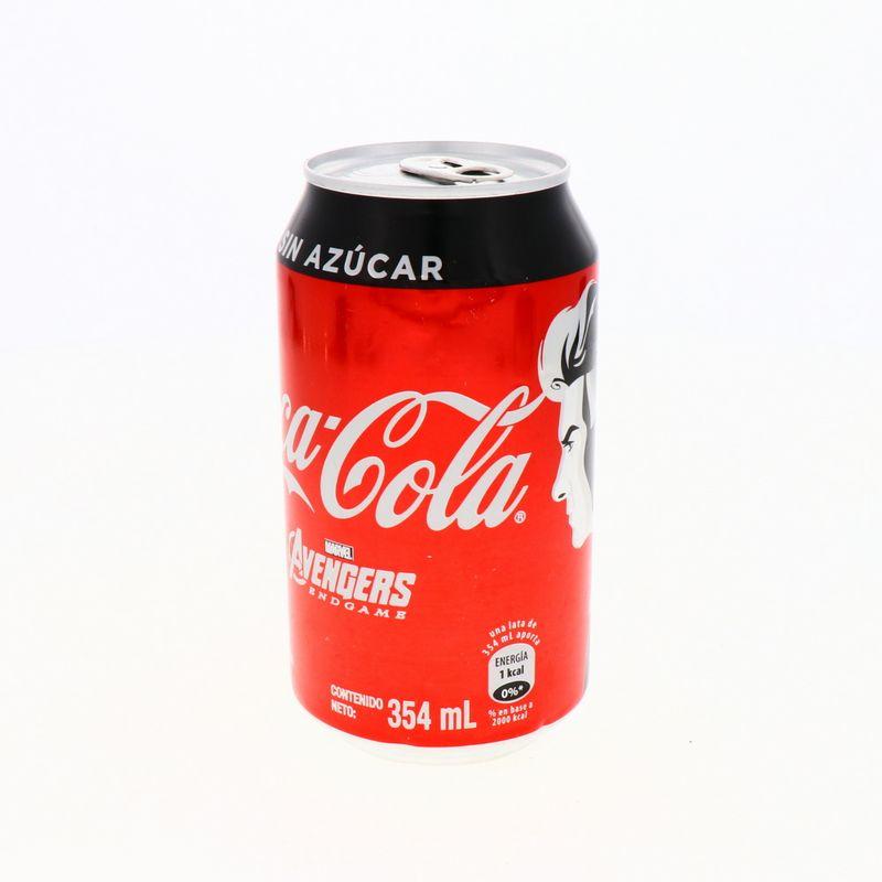 360-Bebidas-y-Jugos-Refrescos-Refrescos-de-Cola_7411001889090_2.jpg
