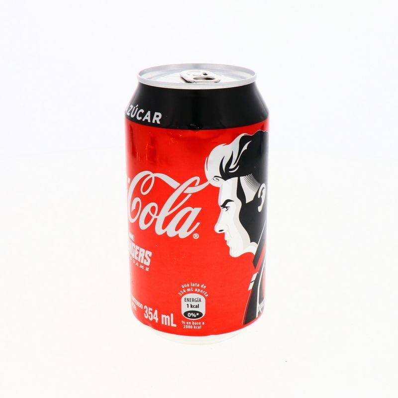 360-Bebidas-y-Jugos-Refrescos-Refrescos-de-Cola_7411001889090_3.jpg