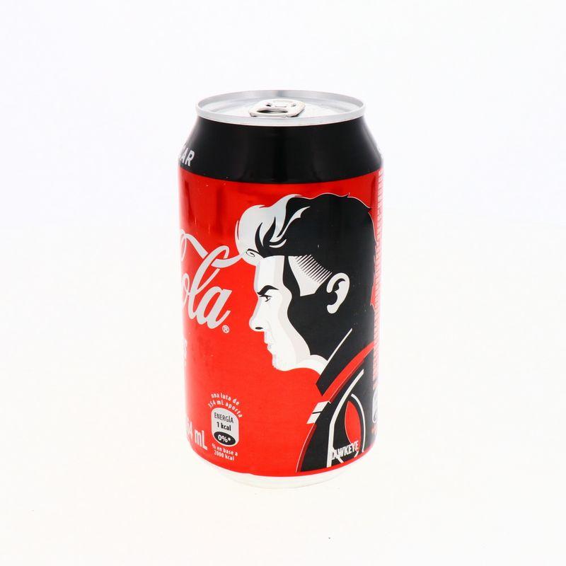 360-Bebidas-y-Jugos-Refrescos-Refrescos-de-Cola_7411001889090_4.jpg
