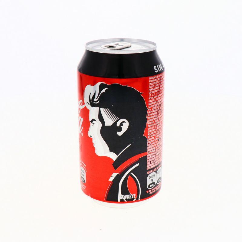 360-Bebidas-y-Jugos-Refrescos-Refrescos-de-Cola_7411001889090_5.jpg
