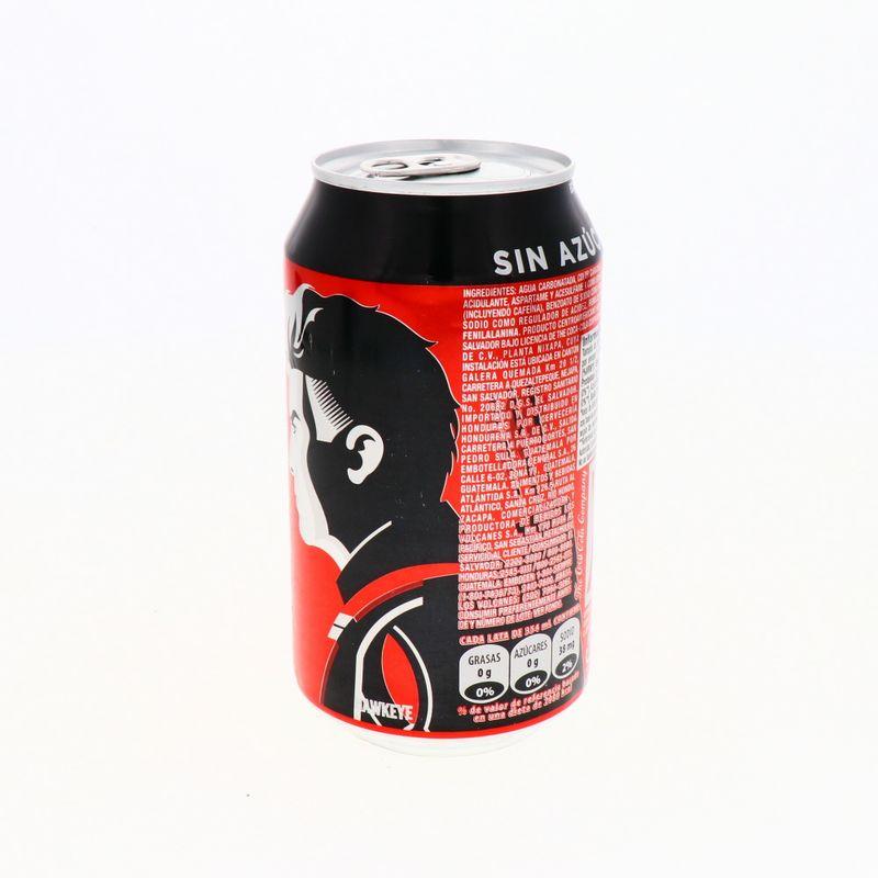 360-Bebidas-y-Jugos-Refrescos-Refrescos-de-Cola_7411001889090_6.jpg