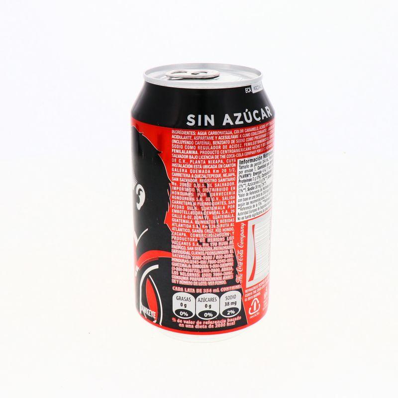 360-Bebidas-y-Jugos-Refrescos-Refrescos-de-Cola_7411001889090_7.jpg