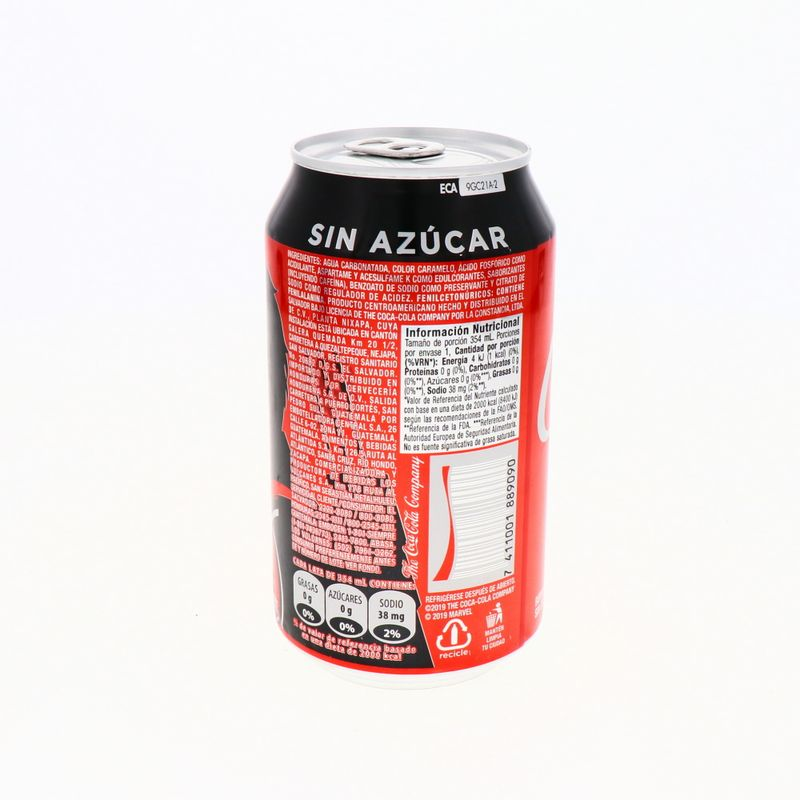 360-Bebidas-y-Jugos-Refrescos-Refrescos-de-Cola_7411001889090_8.jpg