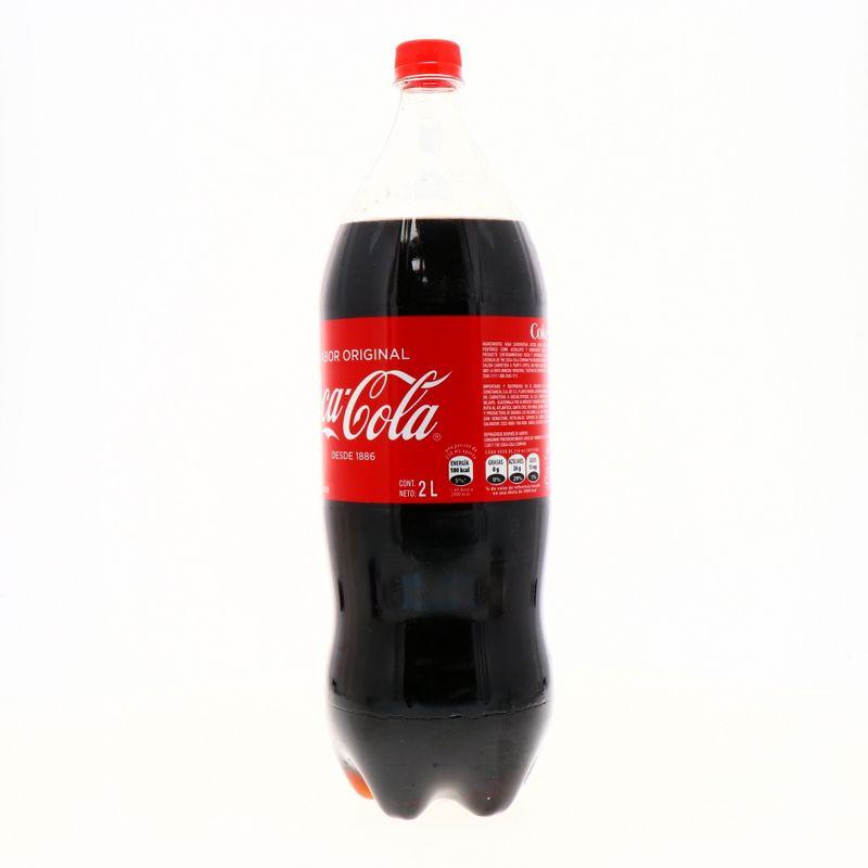 360-Bebidas-y-Jugos-Refrescos-Refrescos-de-Cola_784562010508_2.jpg