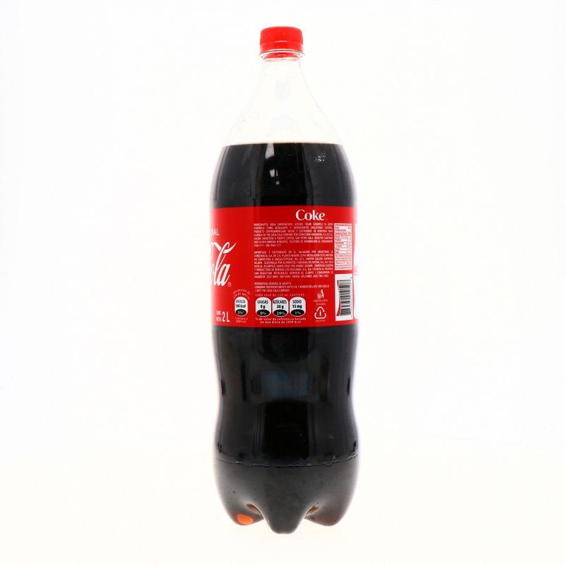 360-Bebidas-y-Jugos-Refrescos-Refrescos-de-Cola_784562010508_3.jpg
