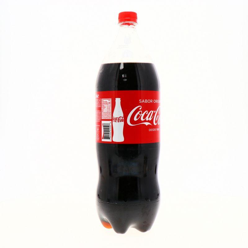 360-Bebidas-y-Jugos-Refrescos-Refrescos-de-Cola_784562010508_5.jpg