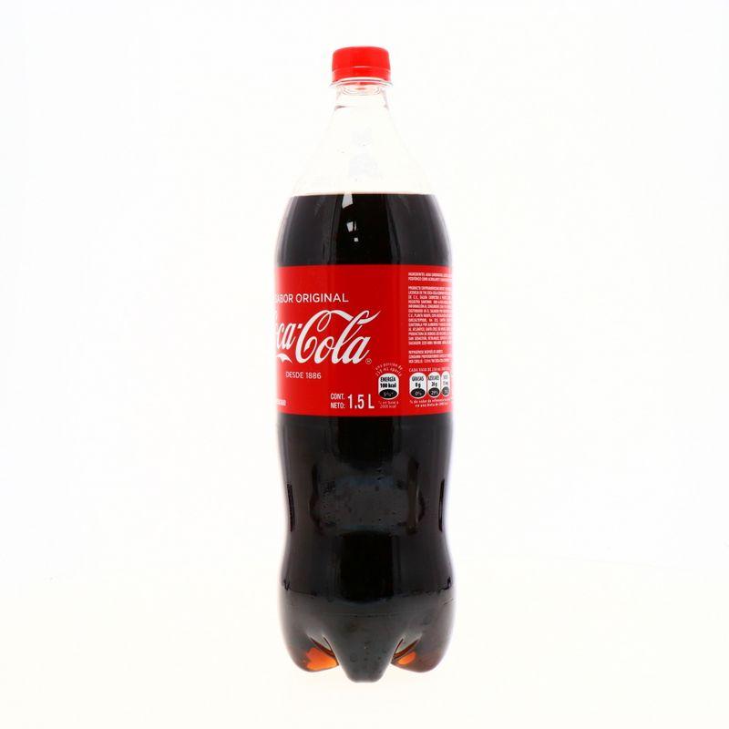 360-Bebidas-y-Jugos-Refrescos-Refrescos-de-Cola_784562010553_2.jpg
