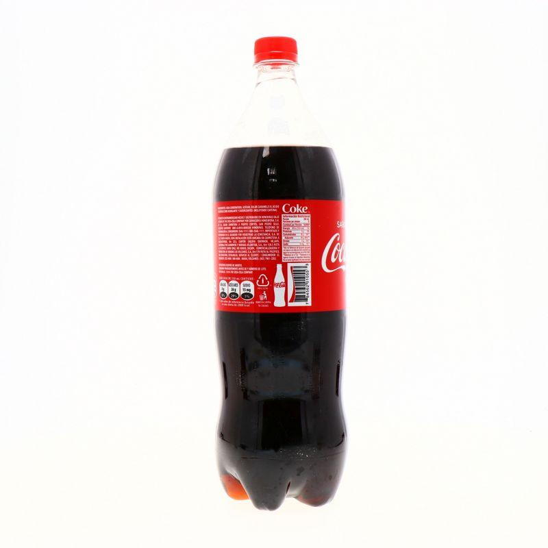 360-Bebidas-y-Jugos-Refrescos-Refrescos-de-Cola_784562010553_4.jpg