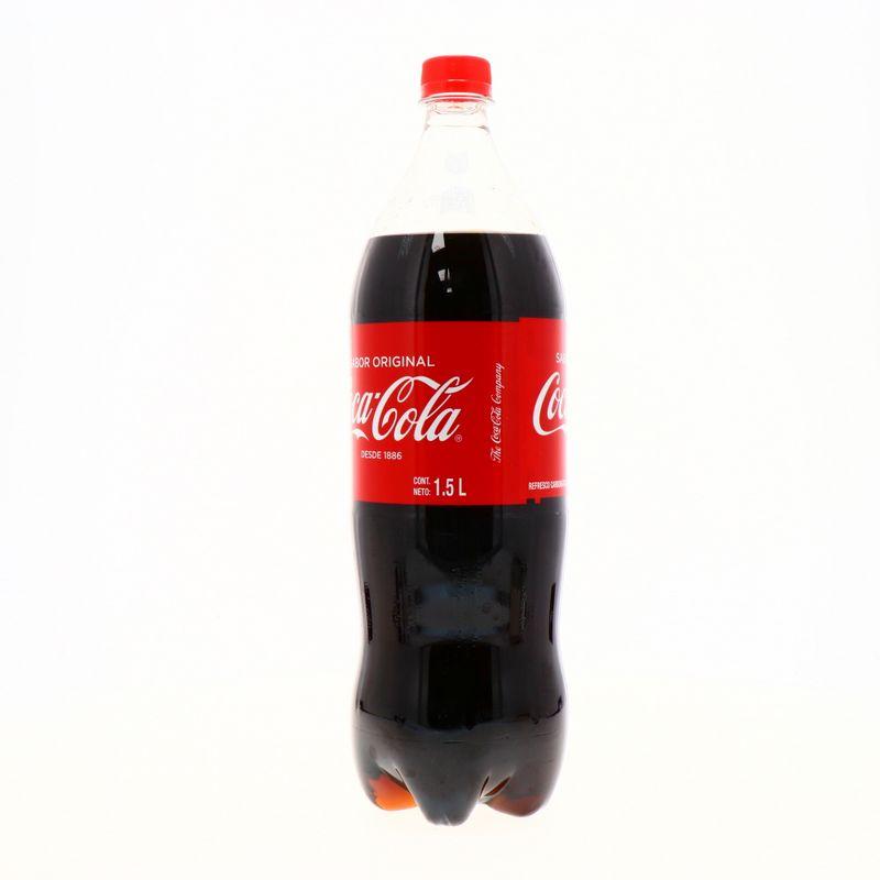 360-Bebidas-y-Jugos-Refrescos-Refrescos-de-Cola_784562010553_7.jpg