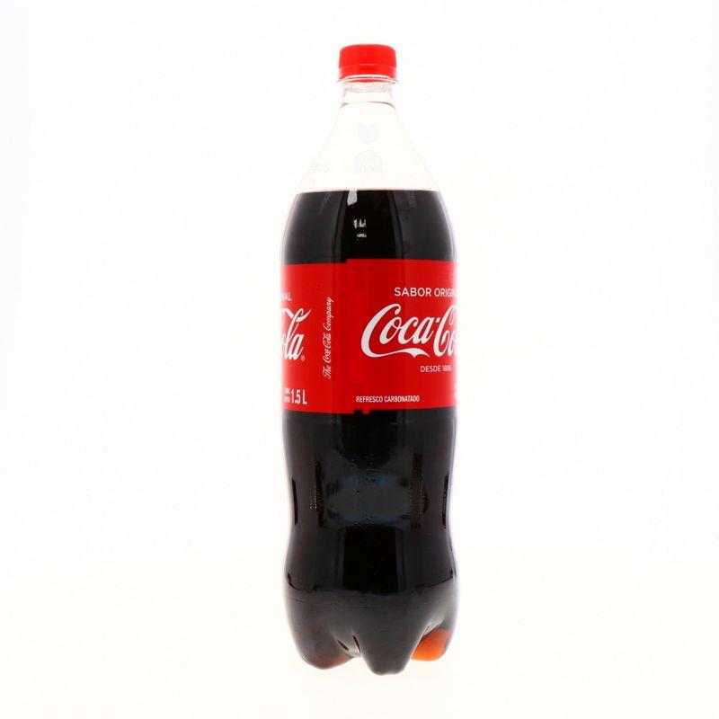 360-Bebidas-y-Jugos-Refrescos-Refrescos-de-Cola_784562010553_8.jpg
