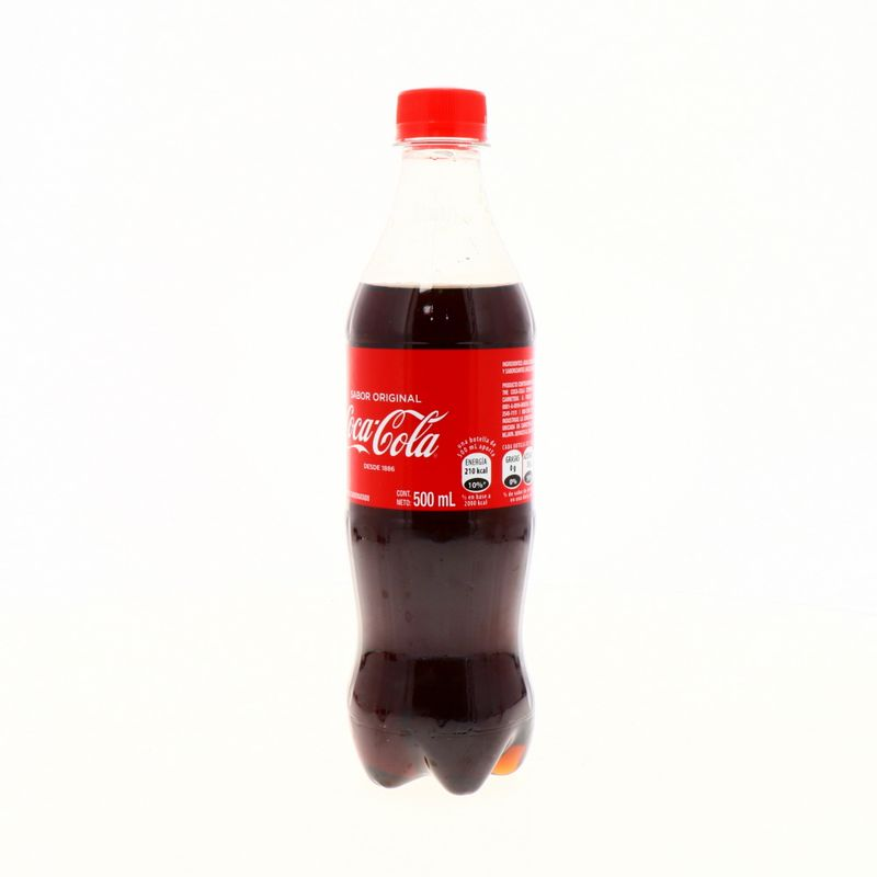 360-Bebidas-y-Jugos-Refrescos-Refrescos-de-Cola_784562010652_2.jpg