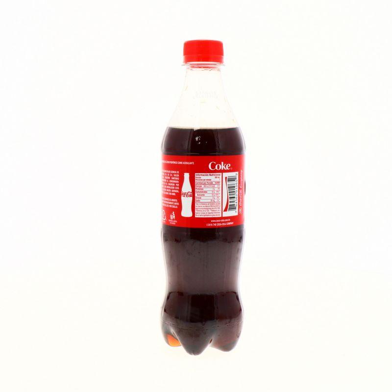 360-Bebidas-y-Jugos-Refrescos-Refrescos-de-Cola_784562010652_6.jpg