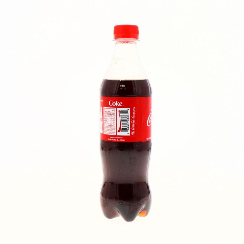 360-Bebidas-y-Jugos-Refrescos-Refrescos-de-Cola_784562010652_7.jpg