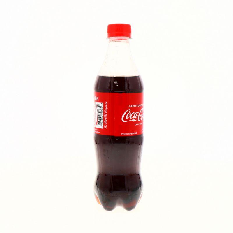 360-Bebidas-y-Jugos-Refrescos-Refrescos-de-Cola_784562010652_8.jpg