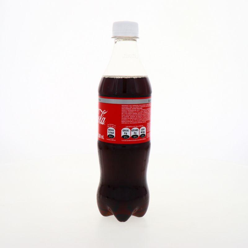 360-Bebidas-y-Jugos-Refrescos-Refrescos-de-Cola_784562021351_3.jpg