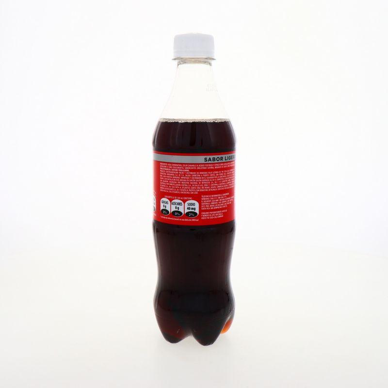 360-Bebidas-y-Jugos-Refrescos-Refrescos-de-Cola_784562021351_4.jpg