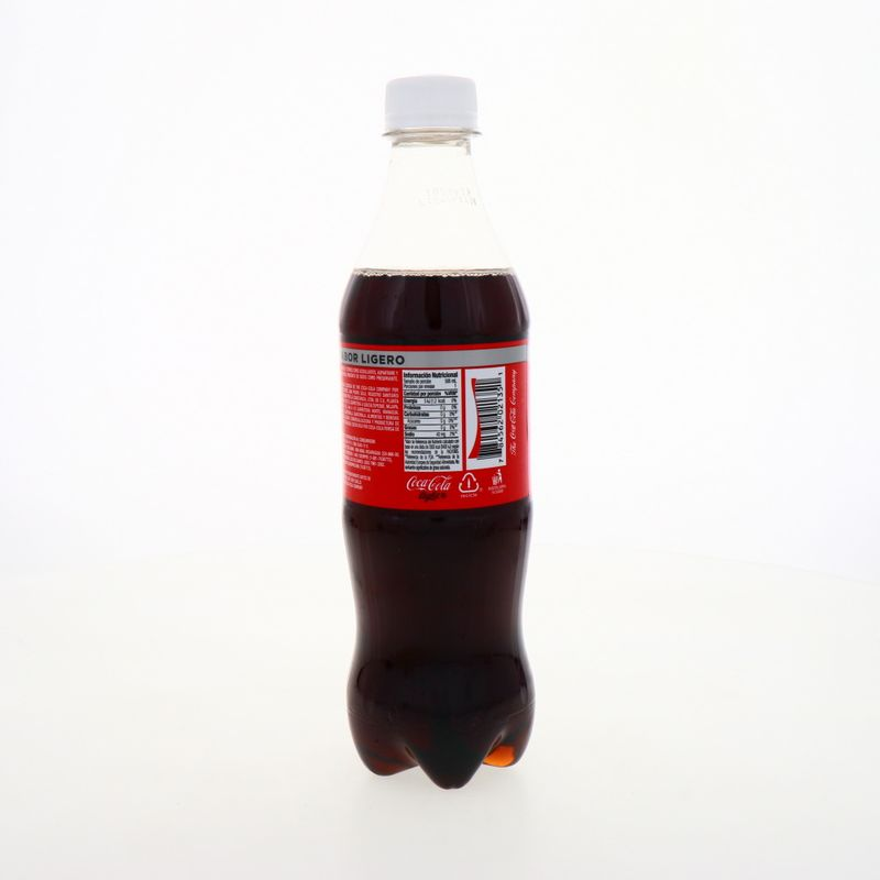 360-Bebidas-y-Jugos-Refrescos-Refrescos-de-Cola_784562021351_6.jpg
