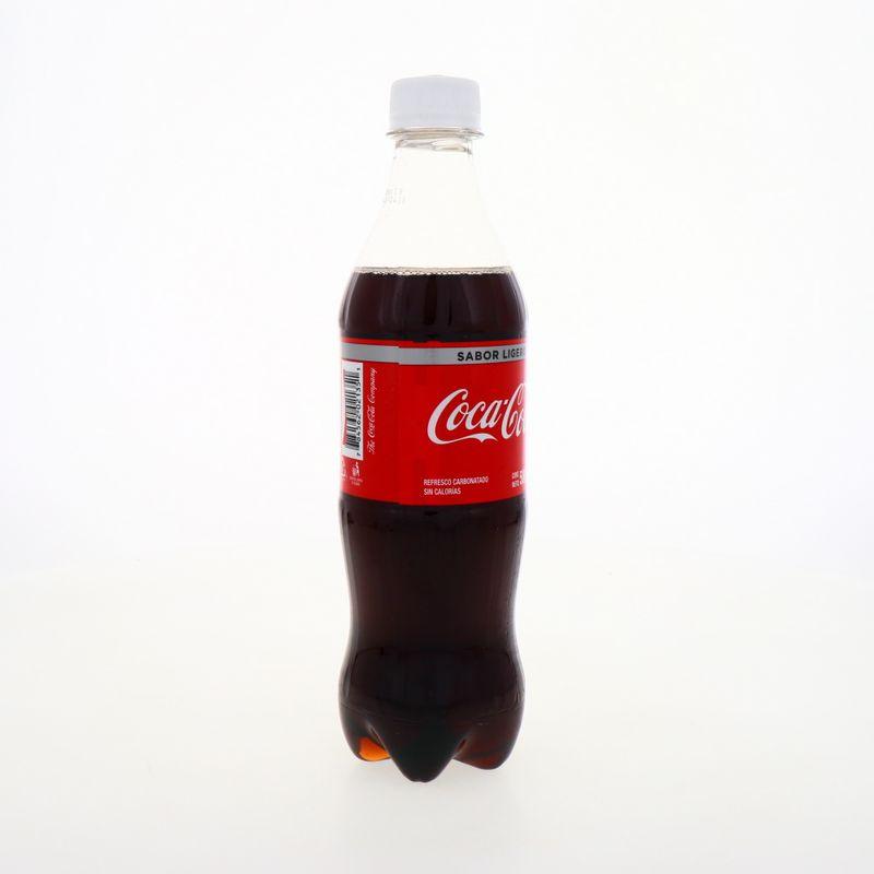 360-Bebidas-y-Jugos-Refrescos-Refrescos-de-Cola_784562021351_8.jpg