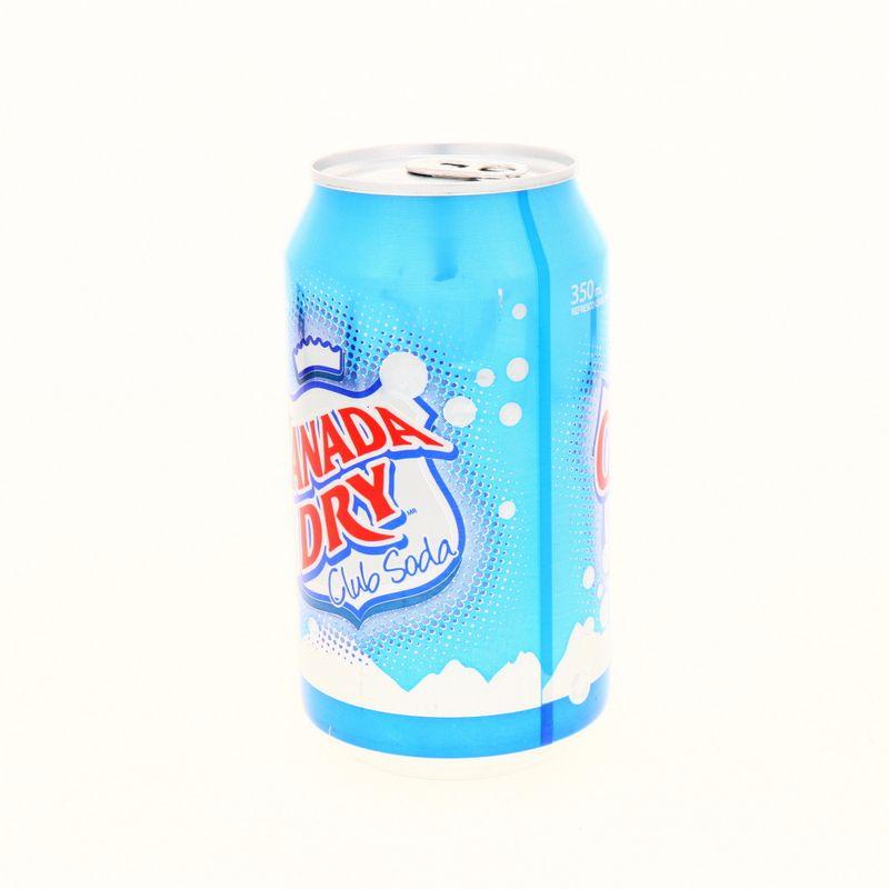 360-Bebidas-y-Jugos-Refrescos-Refrescos-de-Sabores_7401002301523_2.jpg