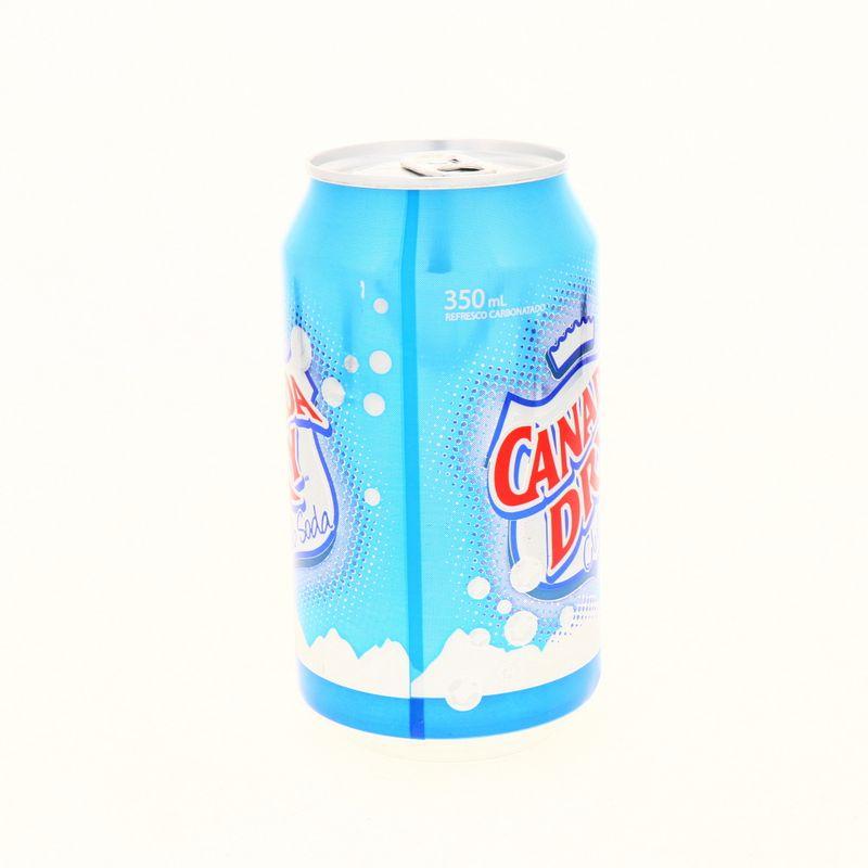 360-Bebidas-y-Jugos-Refrescos-Refrescos-de-Sabores_7401002301523_3.jpg