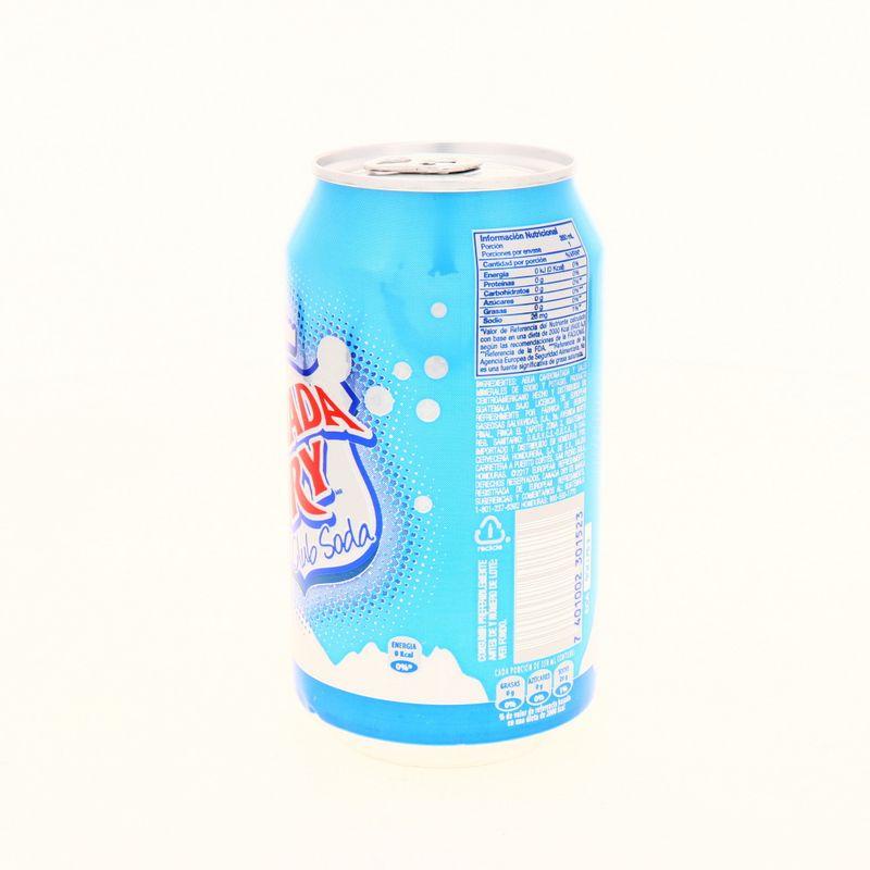 360-Bebidas-y-Jugos-Refrescos-Refrescos-de-Sabores_7401002301523_6.jpg