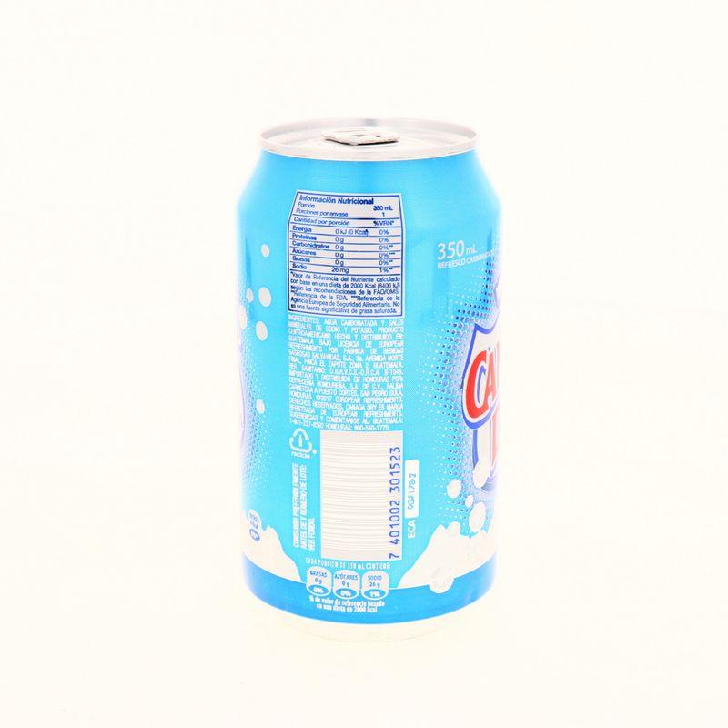 360-Bebidas-y-Jugos-Refrescos-Refrescos-de-Sabores_7401002301523_7.jpg