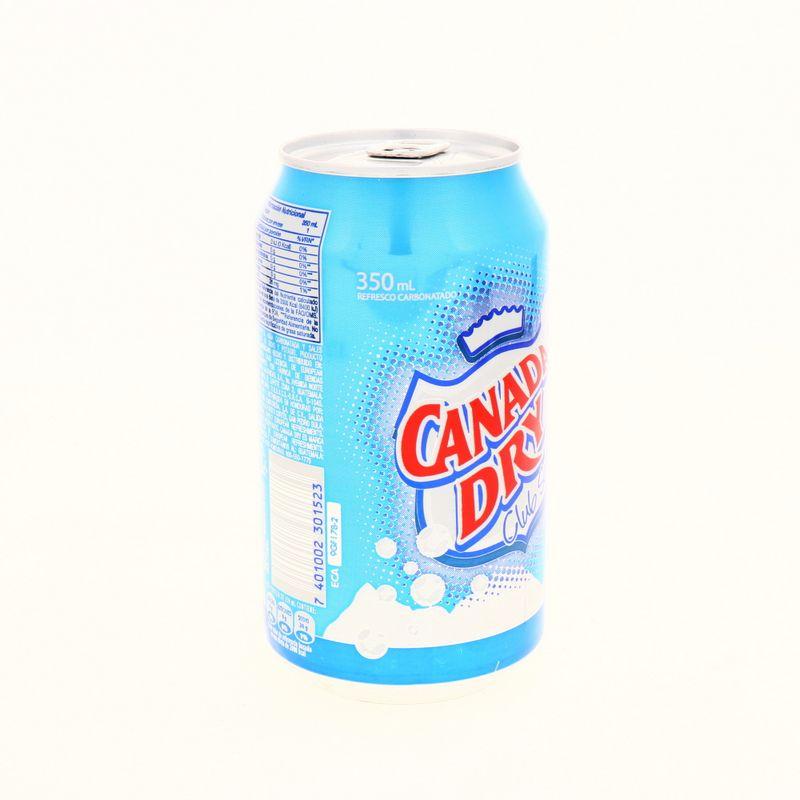 360-Bebidas-y-Jugos-Refrescos-Refrescos-de-Sabores_7401002301523_8.jpg