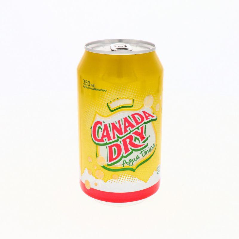 360-Bebidas-y-Jugos-Refrescos-Refrescos-de-Sabores_7401002302025_1.jpg