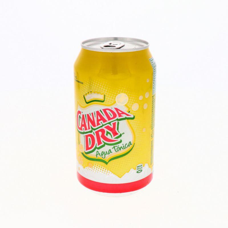 360-Bebidas-y-Jugos-Refrescos-Refrescos-de-Sabores_7401002302025_2.jpg
