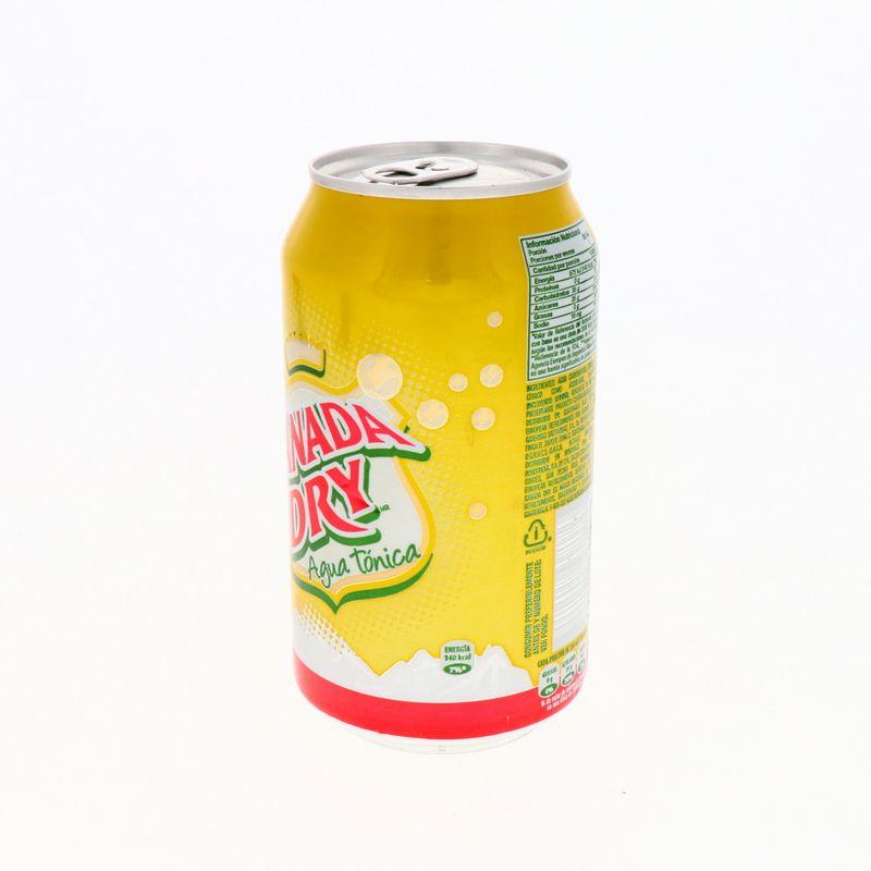 360-Bebidas-y-Jugos-Refrescos-Refrescos-de-Sabores_7401002302025_3.jpg