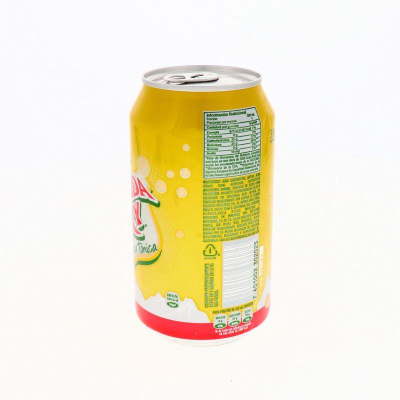 360-Bebidas-y-Jugos-Refrescos-Refrescos-de-Sabores_7401002302025_4.jpg