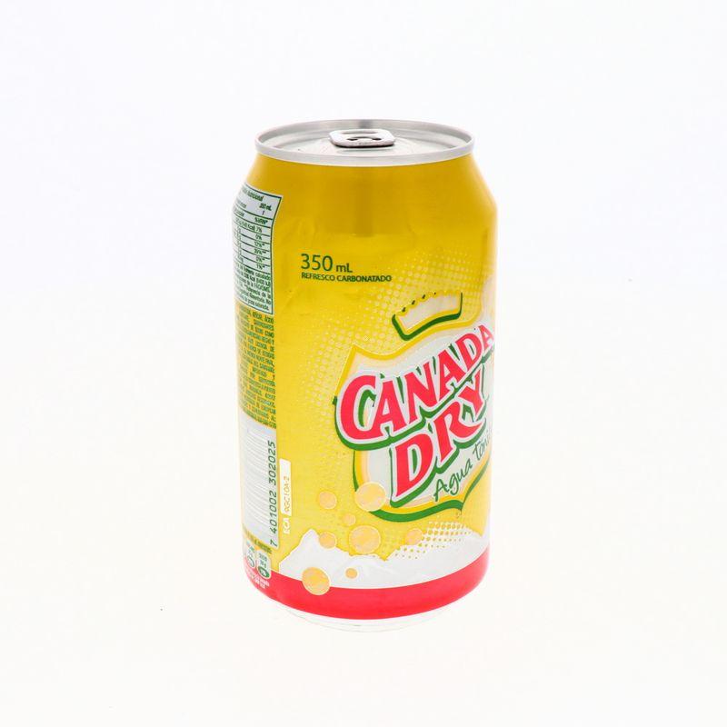 360-Bebidas-y-Jugos-Refrescos-Refrescos-de-Sabores_7401002302025_7.jpg