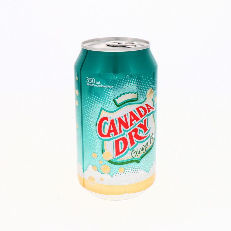 360-Bebidas-y-Jugos-Refrescos-Refrescos-de-Sabores_7401002307518_4.jpg