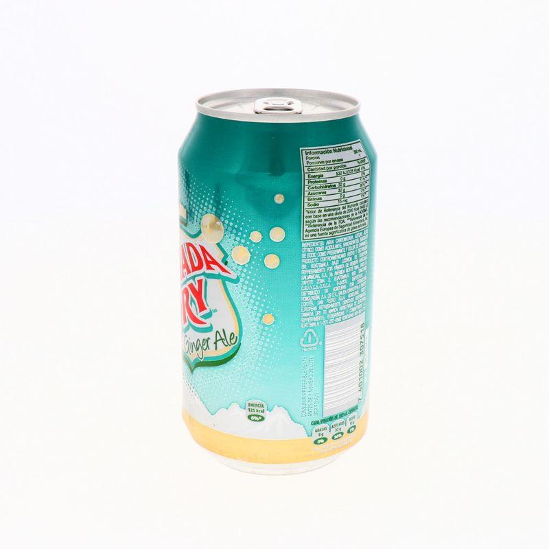 360-Bebidas-y-Jugos-Refrescos-Refrescos-de-Sabores_7401002307518_6.jpg