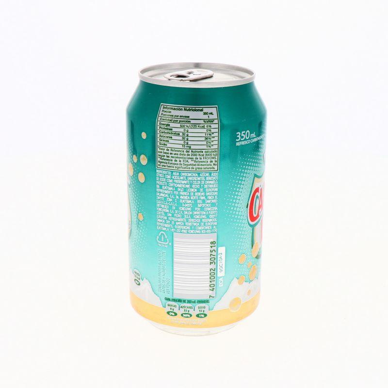 360-Bebidas-y-Jugos-Refrescos-Refrescos-de-Sabores_7401002307518_7.jpg