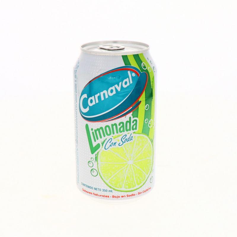 360-Bebidas-y-Jugos-Refrescos-Refrescos-de-Sabores_7401002307778_1.jpg