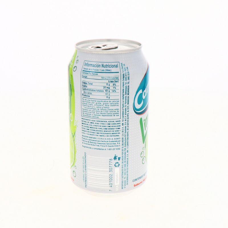 360-Bebidas-y-Jugos-Refrescos-Refrescos-de-Sabores_7401002307778_10.jpg