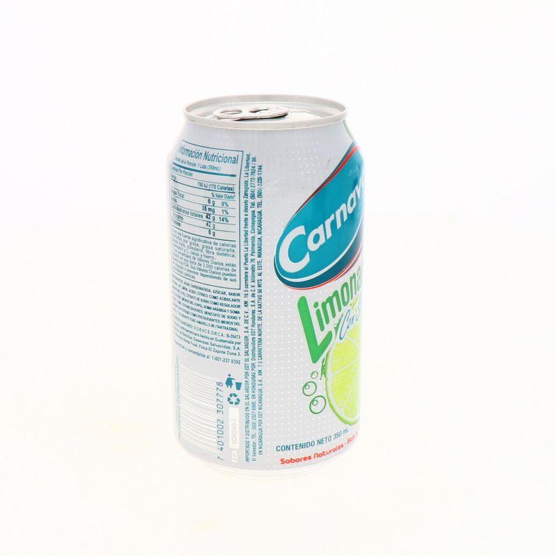 360-Bebidas-y-Jugos-Refrescos-Refrescos-de-Sabores_7401002307778_11.jpg