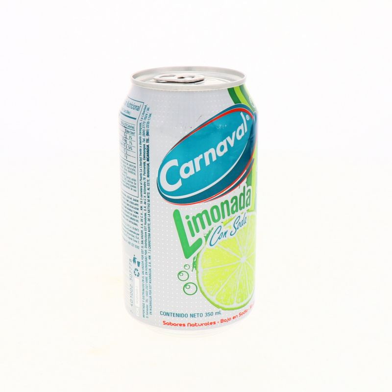 360-Bebidas-y-Jugos-Refrescos-Refrescos-de-Sabores_7401002307778_12.jpg