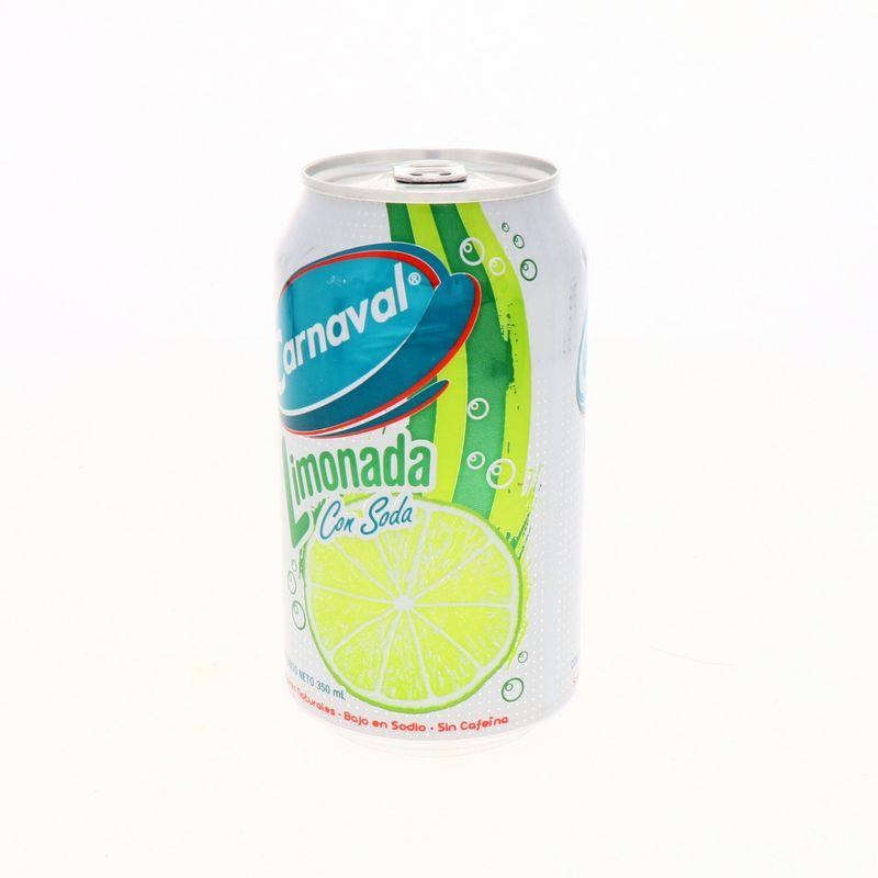 360-Bebidas-y-Jugos-Refrescos-Refrescos-de-Sabores_7401002307778_2.jpg